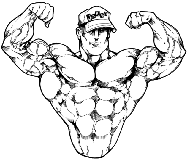 double_bicep_by_bigmdesign-d64hpgq